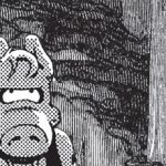 cerebus in hell
