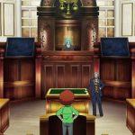 Ace Attorney S01E09