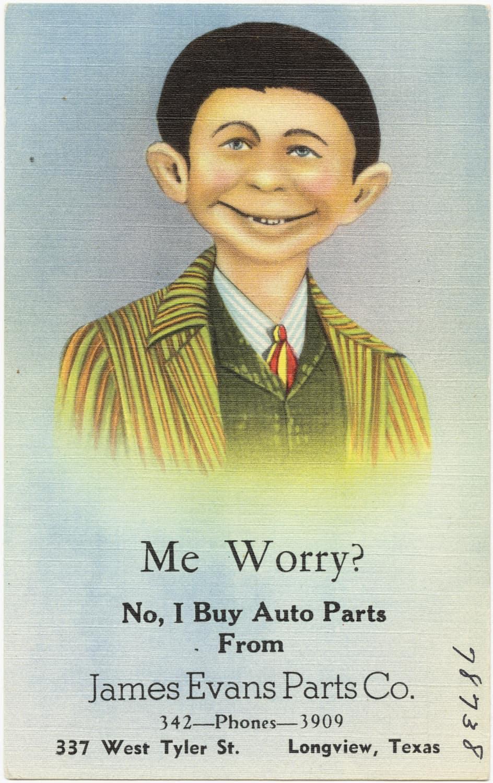 me-worry-ad