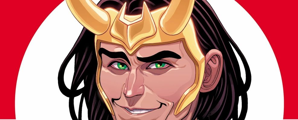 Vote Loki 1