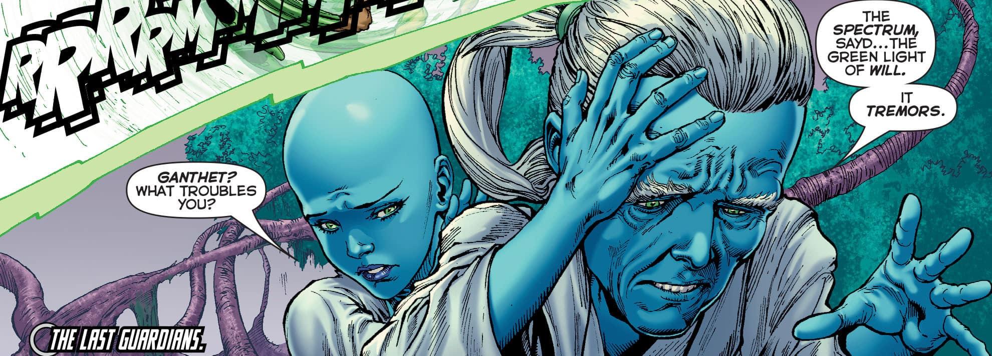 Hal-Jordan-and-the-Green-Lantern-Corps-Rebirth-12-spoilers-4-min