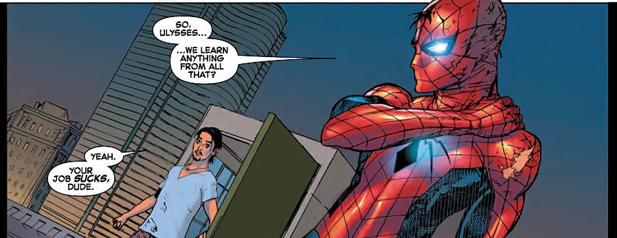 civil-war-2-spider-man-1-p6