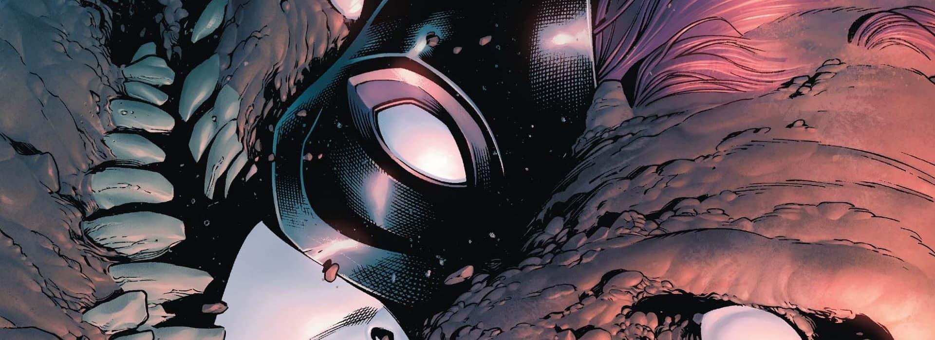 Detective Comics 936