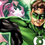 Hal Jordan 1