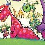 I Hate Fairyland 7