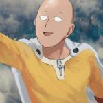 one punch man berserk renewed