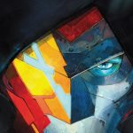 Infamous Iron Man 1