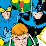 Top 100 DC Comics 60-51