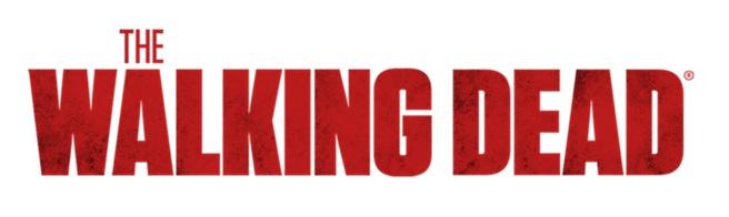Walking Dead Season 7 Begins ©AMC