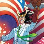 Vote Loki 4
