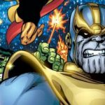on sale today thanos