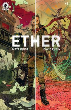 Ether 1