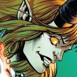 New X-Men 16