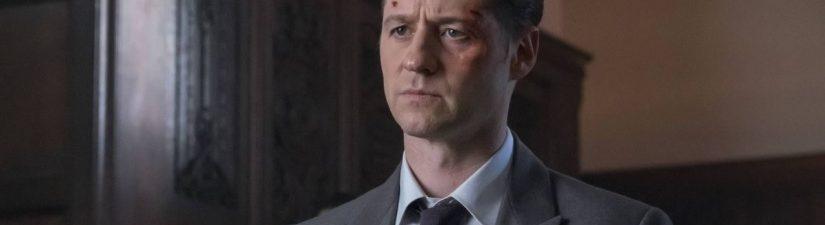 Gotham S03E11