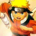 Naruto ACL