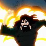 Animation News 3