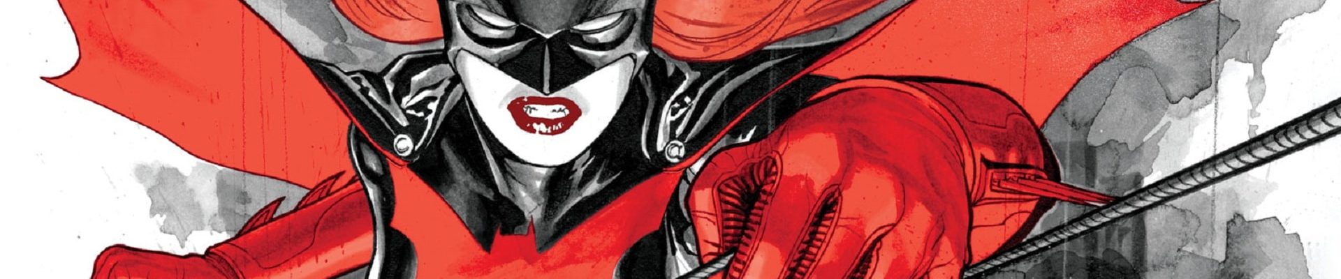 on sale today batwoman