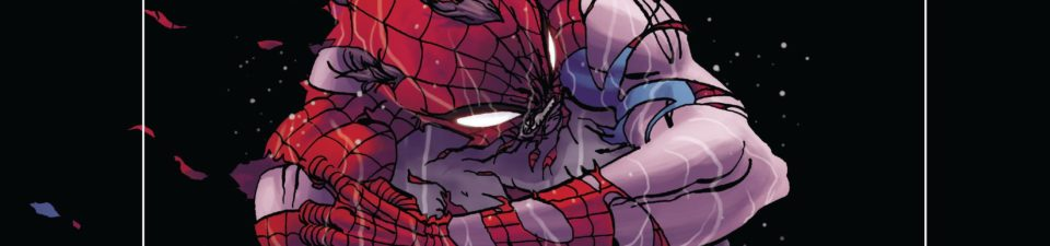 spider-man-reign