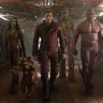 guardians of the galaxy vol.2 trailer