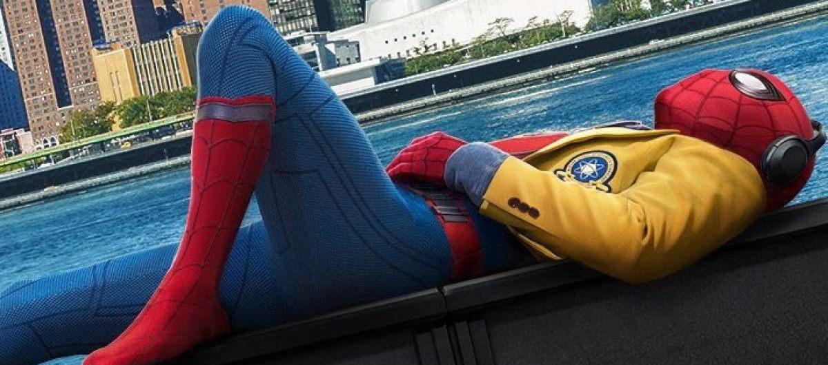 Marvel Cinematic News