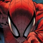 on sale this week spider-man