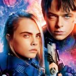valerian city thousand planets