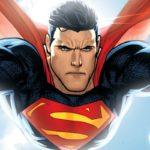 SDCC 2017 Πρώτο Trailer Για Το Krypton