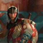 SDCC 2017: Νέο Trailer Για Το Thor Ragnarok