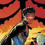 X-Men Blue 7