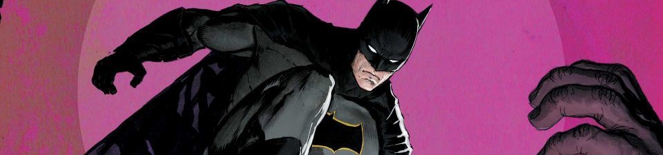 on sale this week batman day
