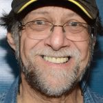 len wein rip