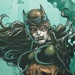 Batman Drowned 1