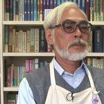 Kimi-Tachi Wa Dō Ikiru Ka: How Do You Live
