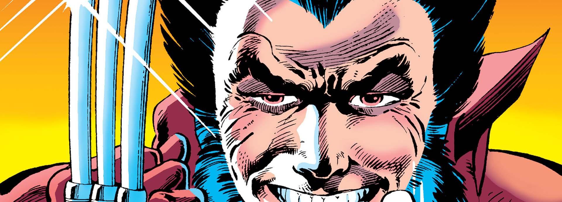 top 100 marvel comics 20-11