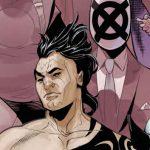 New Wolverine 27