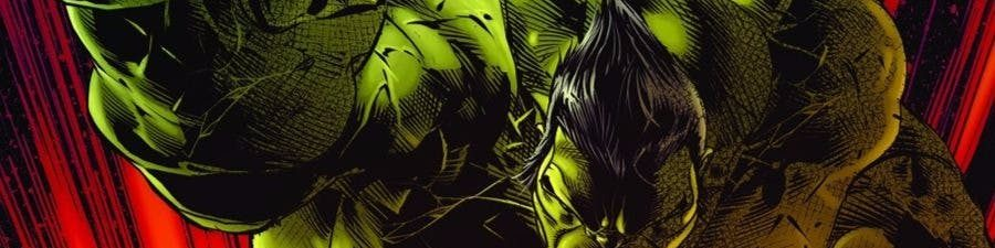 World War Hulk Sequel