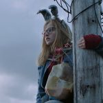 Kill Giants Movie