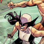 New Wolverine 30