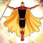 infinity gauntlet: adam warlock
