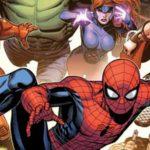 Marvel's Fresh Start: Μια Μπαγιάτικη Συνέχεια
