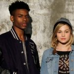 Cloak And Dagger New Trailer