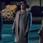 legends of tomorrow s03e18