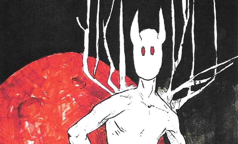 hope 31 comics