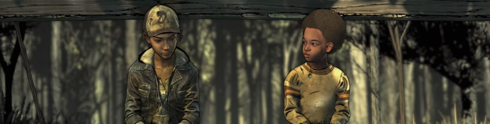 Walking Dead Games News