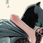 on sale this week: batman wedding