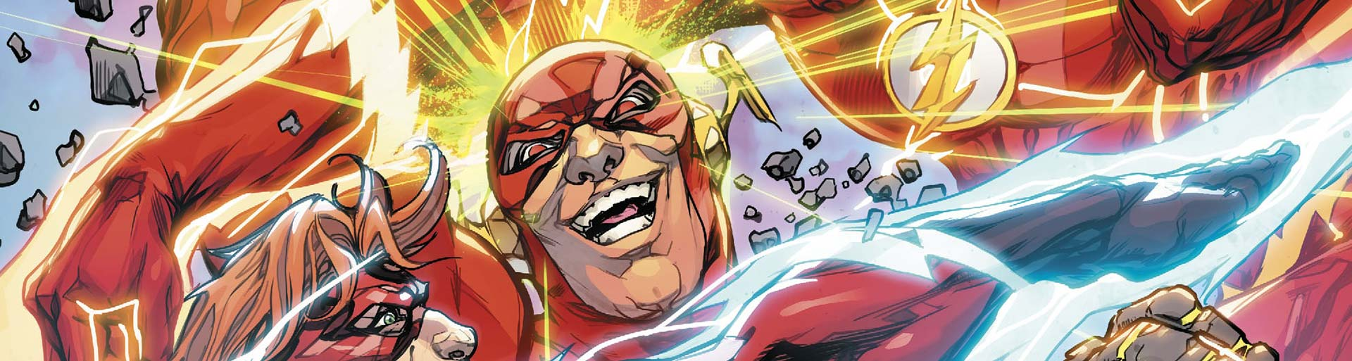 Flash 50
