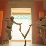 Iron Fist Season 2 New Trailer
