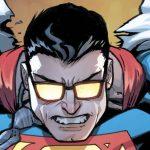 Action Comics 1001