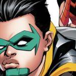 Teen Titans 20