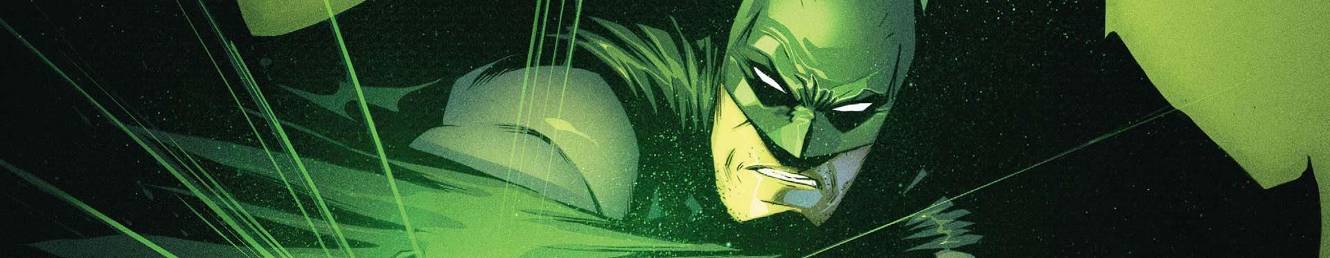 Action Comics 1003